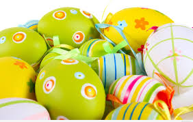 happy easter eggs photos and hd backgrounds 2015