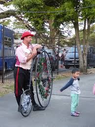 the world u0027s best photos of auckland and pennyfarthing flickr