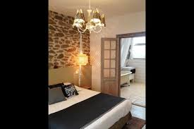 chambre d hote wimereux villa providence maison d hôtes de charme 50 m de la digue de