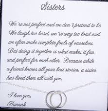 wedding gift letter wedding day gift wedding gift gift of