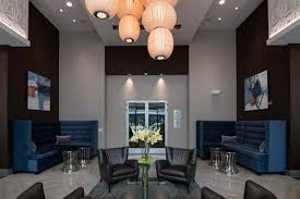 multifamily design kathy andrews interiors multifamily interior design leasing and