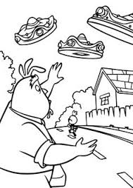 garfield coloring pages printable comic book coloring pages