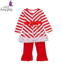 thanksgiving kids clothes wholesale cheap clothes from turkey online buy best cheap
