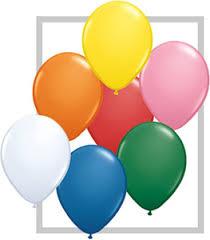 qualatex balloons qualatex balloons all sizes