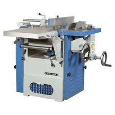 Woodworking Machine Suppliers by Woodworking Machinery Manufacturers In Gujarat With Amazing