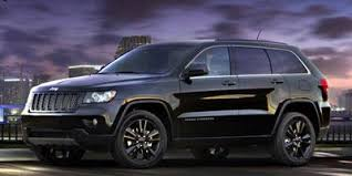 jeep grand reliability 2012 jeep grand pricing reviews j d power cars