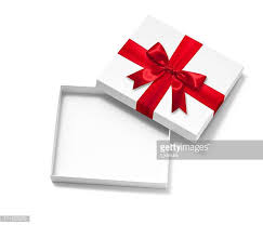 wrapped gift box gift box stock photos and pictures getty images