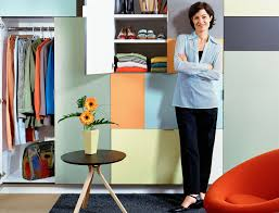 How To Start A Decorating Business From Home How To Start A Professional Organizer Business From Home