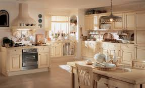White Walls Clean by Best Classic Kitchen Designs Elegant Engaging Frosted Glass