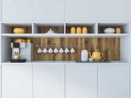 coffee kitchen cabinet ideas 30 beautiful kitchen coffee bar ideas desgin pictures