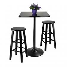 Furniture Counter Height Pub Table For Enjoy Your Meals And Work - Bar height dining table walmart