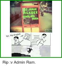 Rip English Meme - 25 best memes about rip english rip english memes