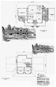 adair homes floor plans 69 best favorite floorplans images on pinterest floor plans