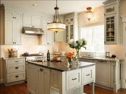 Kitchen Cabinet Cost Per Foot Cost To Paint Kitchen Cabinets Professionally Homes Design