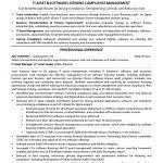Actuarial Resume Resume And Time Off Essay Contest Free Instruments Term Paper
