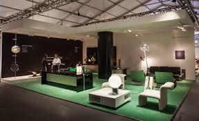 Interior Decorator Miami The 8 Best Booths At Design Miami