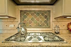 cream kitchen tile ideas kitchen rustic kitchen tiles floor cream backsplash designs