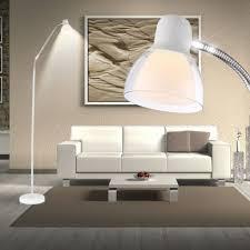 Wohnzimmer Lampe Bogen Esszimmer Beleuchtung Design