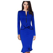 online get cheap womens uniform dresses aliexpress com alibaba