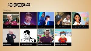 Meme Generator App For Pc - meme generator app for windows 8 windows report windows 10 and
