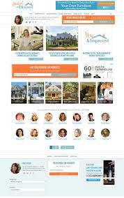 Lifestyle Blog Design Genesis Web Design By 3200 Creative