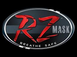 rz mask rz mask dust mask review rocks and ruts