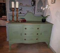 painted sideboards second hand household furniture buy and sell