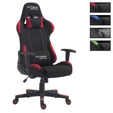 fauteuille de bureau gamer bureau gamer meuble fauteuil de bureau gaming chaise de bureau