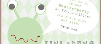 lustige einladungssprüche zum kindergeburtstag lustige einladung zum kindergeburtstag attraktive designs