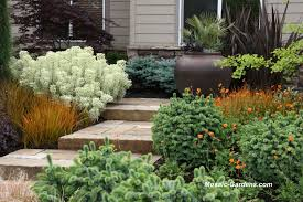 Small Garden Plants Ideas Small Garden Ideas From Rainer Garden Rant