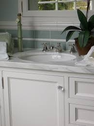 plumbing fixture envy velvet linen cimg6446