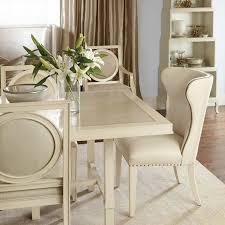 387 best bernhardt furniture images on pinterest intended for bernhardt dining room set decor jpg