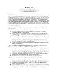 Residential Counselor Resume Sample by Liberty Mutual Audit Resume