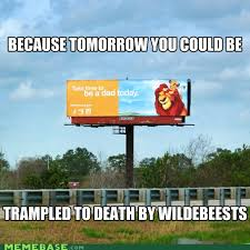 Disney World Meme - 20 hilarious disney memes