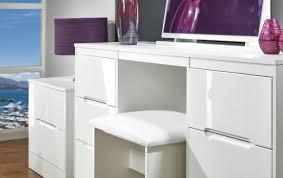 cabinet beds ikea 100 cabinet beds ikea furniture ikea curio glass cabinet