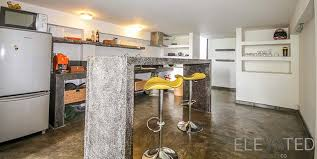 1 Bedroom Loft Apartments by Riverside 1 Bedroom Mezzanine Apartment Rental In Chey Chumneas