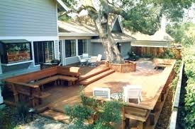 Small Backyard Landscaping Ideas Australia Small Backyard Small Backyard Landscaping Ideas Small Backyard