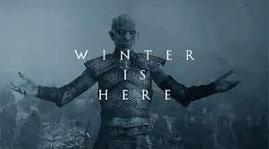 White Walker Meme - meme game of thrones jon snow night s watch winter is coming white