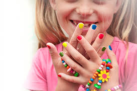 kids nail salon valparaiso nail salon 46383 lee nails