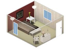 Bedroom Designer Online Room Builder Tool Home Design