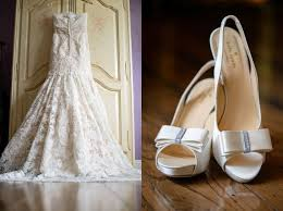 wedding shoes kate spade 120 best wedding shoes images on shoes bridal