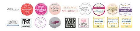 Wedding Videography Prices Toronto Wedding Photography And Videography Prices Toronto