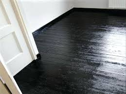 best paint for dark wood floors paint colors for bedrooms with