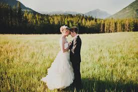 wedding venues in montana outdoor wedding venues missoula mt mini bridal