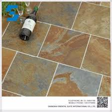 cheap tile floor tiles for sale cheap floor tiles