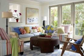 Big Arm Chair Design Ideas 10 Things You Should Before Re Designing Your Living Room