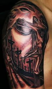 best 25 christ tattoo ideas on pinterest jesus forearm tattoo