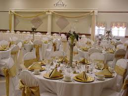 wedding decoration hire dunedin bride groom magazine nz s number