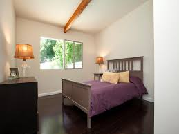 bedroom ideas with dark grey walls home delightful bedroom