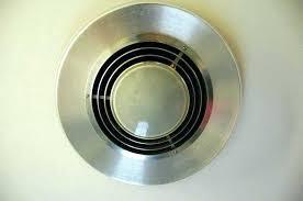 Bathroom Vent Heater Light Ceiling Heater Light Bathrooms Bath Fan With Led Light Home